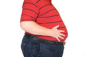 高度肥満の治療