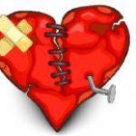 慢性心不全の治療